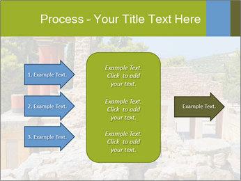 0000073740 PowerPoint Templates - Slide 85