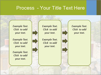 0000073740 PowerPoint Templates - Slide 86