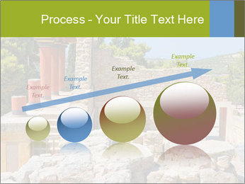 0000073740 PowerPoint Templates - Slide 87