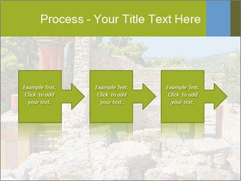 0000073740 PowerPoint Templates - Slide 88