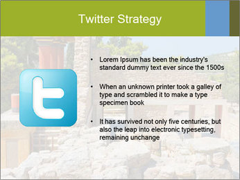 0000073740 PowerPoint Templates - Slide 9