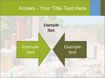 0000073740 PowerPoint Template - Slide 90