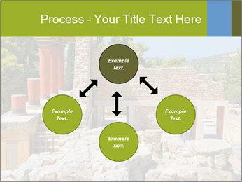 0000073740 PowerPoint Templates - Slide 91
