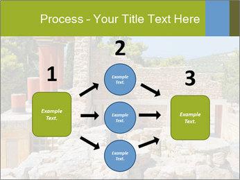 0000073740 PowerPoint Templates - Slide 92