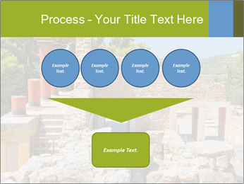 0000073740 PowerPoint Template - Slide 93