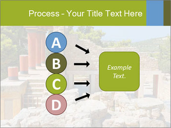 0000073740 PowerPoint Template - Slide 94