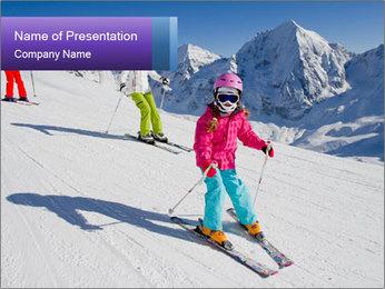 0000073741 PowerPoint Templates - Slide 1