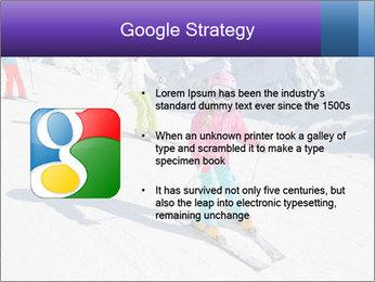 0000073741 PowerPoint Templates - Slide 10