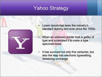 0000073741 PowerPoint Templates - Slide 11