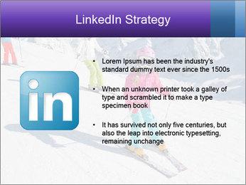 0000073741 PowerPoint Templates - Slide 12