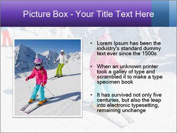 0000073741 PowerPoint Templates - Slide 13