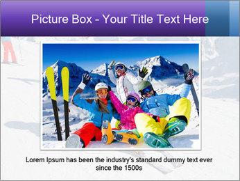 0000073741 PowerPoint Templates - Slide 15