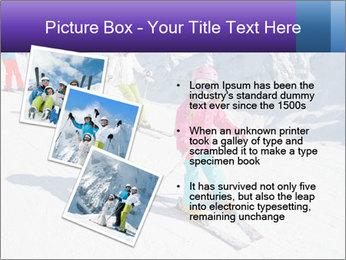 0000073741 PowerPoint Templates - Slide 17