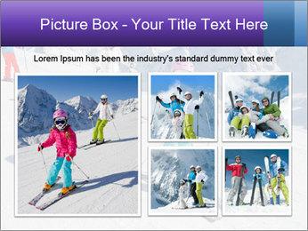 0000073741 PowerPoint Templates - Slide 19