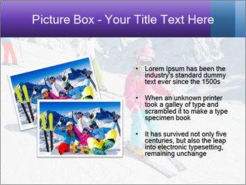 0000073741 PowerPoint Templates - Slide 20