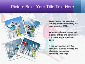 0000073741 PowerPoint Templates - Slide 23