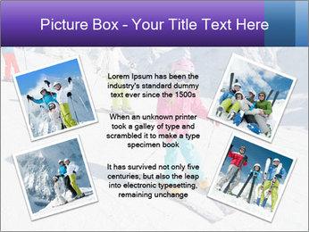 0000073741 PowerPoint Templates - Slide 24
