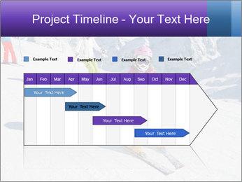 0000073741 PowerPoint Templates - Slide 25