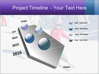 0000073741 PowerPoint Templates - Slide 26