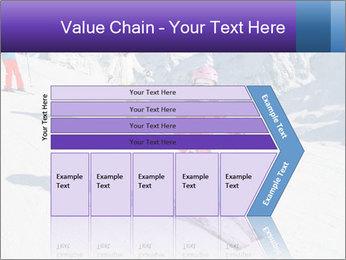 0000073741 PowerPoint Templates - Slide 27