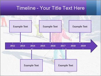 0000073741 PowerPoint Templates - Slide 28