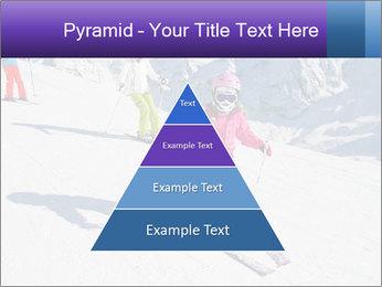 0000073741 PowerPoint Templates - Slide 30
