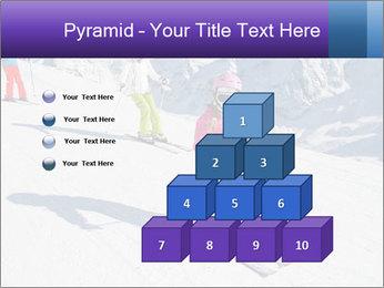 0000073741 PowerPoint Templates - Slide 31