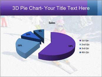 0000073741 PowerPoint Templates - Slide 35