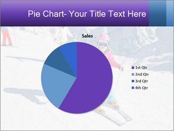 0000073741 PowerPoint Templates - Slide 36