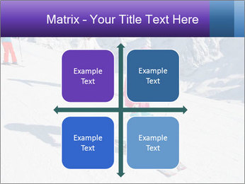 0000073741 PowerPoint Templates - Slide 37