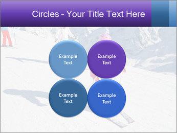 0000073741 PowerPoint Templates - Slide 38