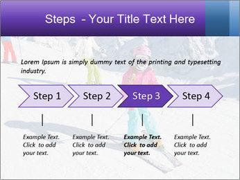 0000073741 PowerPoint Templates - Slide 4