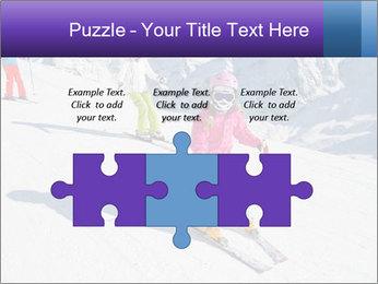 0000073741 PowerPoint Templates - Slide 42