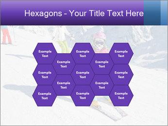 0000073741 PowerPoint Templates - Slide 44