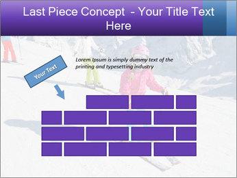 0000073741 PowerPoint Templates - Slide 46