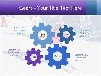 0000073741 PowerPoint Templates - Slide 47