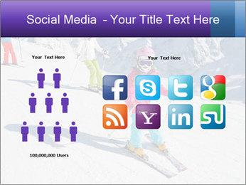 0000073741 PowerPoint Templates - Slide 5