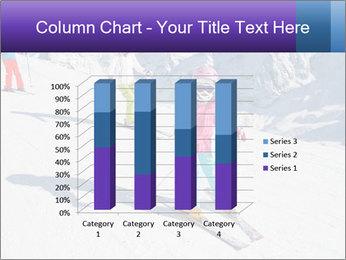 0000073741 PowerPoint Templates - Slide 50