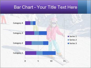 0000073741 PowerPoint Templates - Slide 52