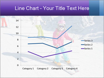 0000073741 PowerPoint Templates - Slide 54