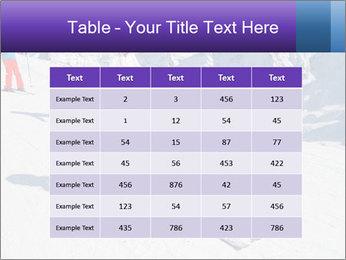 0000073741 PowerPoint Templates - Slide 55