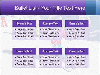 0000073741 PowerPoint Templates - Slide 56