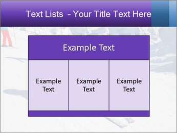 0000073741 PowerPoint Templates - Slide 59