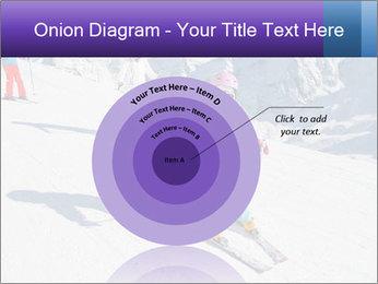 0000073741 PowerPoint Templates - Slide 61