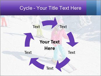 0000073741 PowerPoint Templates - Slide 62