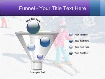 0000073741 PowerPoint Templates - Slide 63