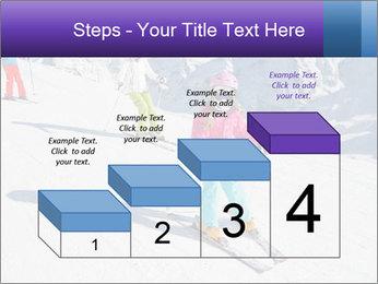 0000073741 PowerPoint Templates - Slide 64