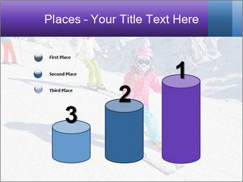 0000073741 PowerPoint Templates - Slide 65