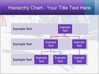 0000073741 PowerPoint Templates - Slide 67