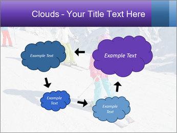 0000073741 PowerPoint Templates - Slide 72